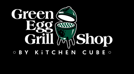 GreenEggGrill.Shop